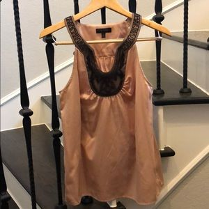 Limited top/ cami